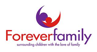 Foreverfamily Logo