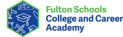Fulton Schools College and Career Academ