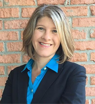 Joanne Santivasci