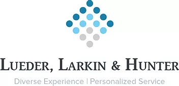 LLH_Logo_WhiteBG_Final