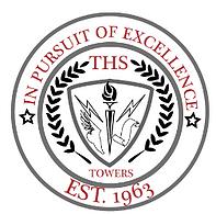 Towers Logo