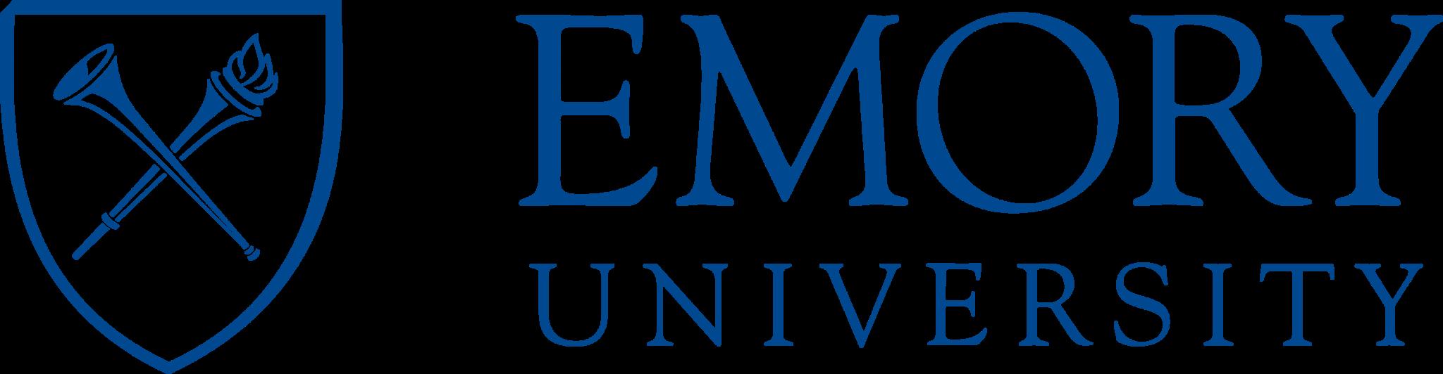 Emory_University_Logo