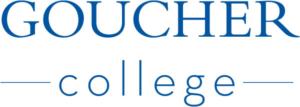 Goucher_College