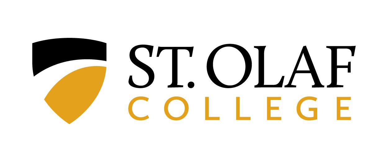 Primary-Logo-on-White
