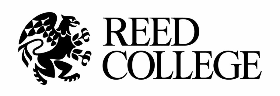 Reed logo final