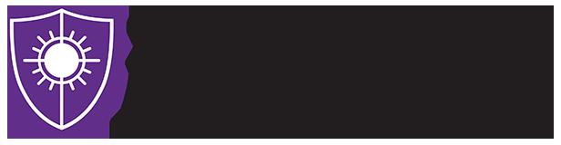 logo - Nicole Howell