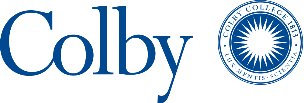 colby-college-logo