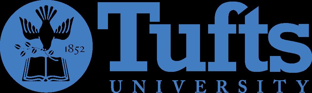 tufts-university-logo