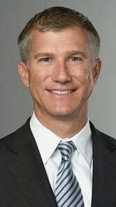 Jay Steele Board