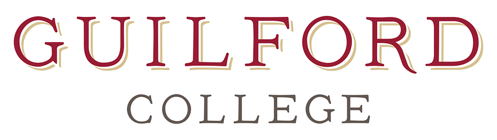 Guilford-College-Logo