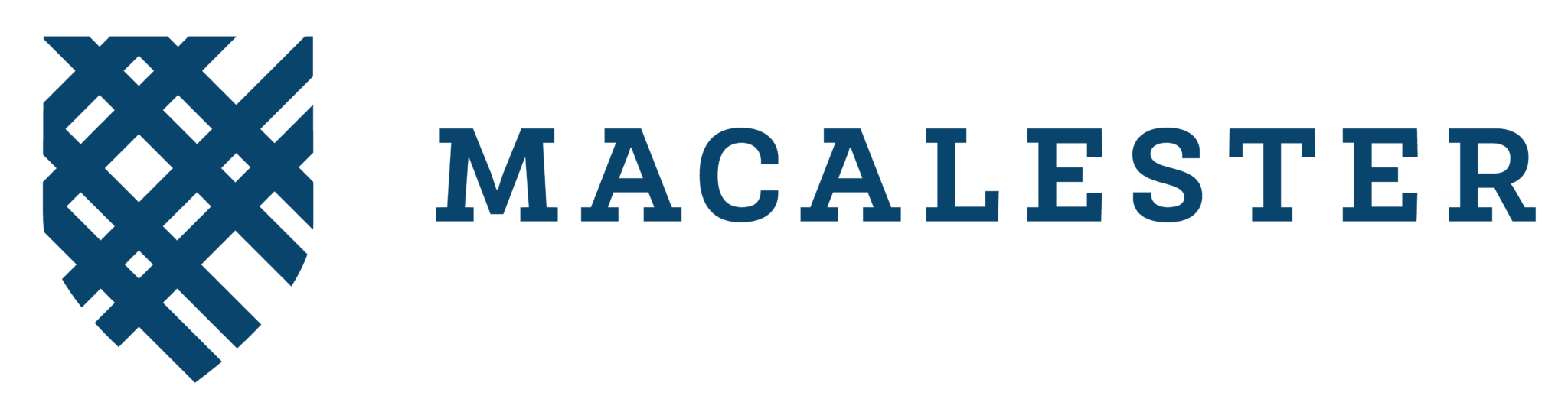 Macalester_College_Logo