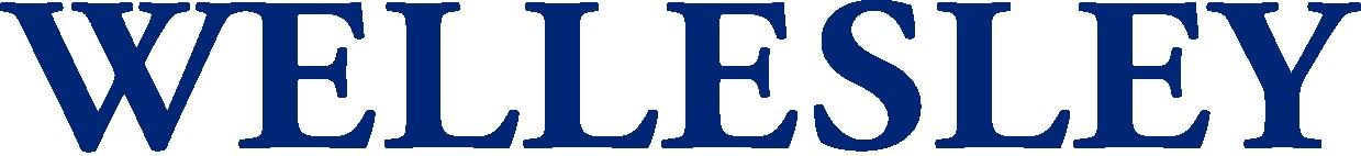 wellesley_logotype_short_280