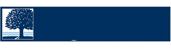 ConnColl_Logo