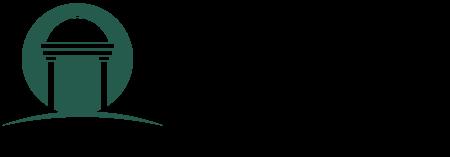 gcsu-logo